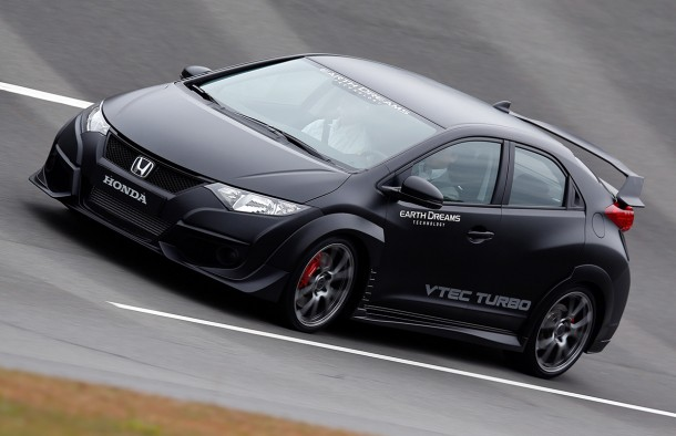 2014_honda_civic_type_r_teasers_01-1119-m_610x450