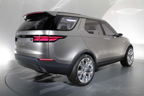 Land-Rover-Discovery-Vision-Concept-rear-3-4