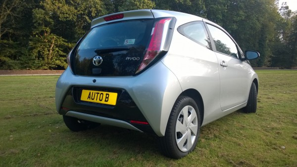Compact, cute and very nicely built, the Aygo offers a better option than cars such as the i10 or MG3. Good dealers, strong warranty, proven reliability along with a very keen price tag makes the Aygo X-Play a common sense choice for an city car to put a smile on your face.