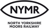 NYMR_WITH_STRAP