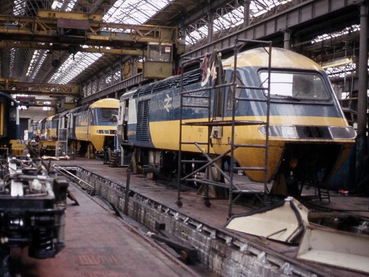 HST_Crewe_Works_0984