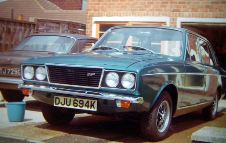 1972-hunter-gls