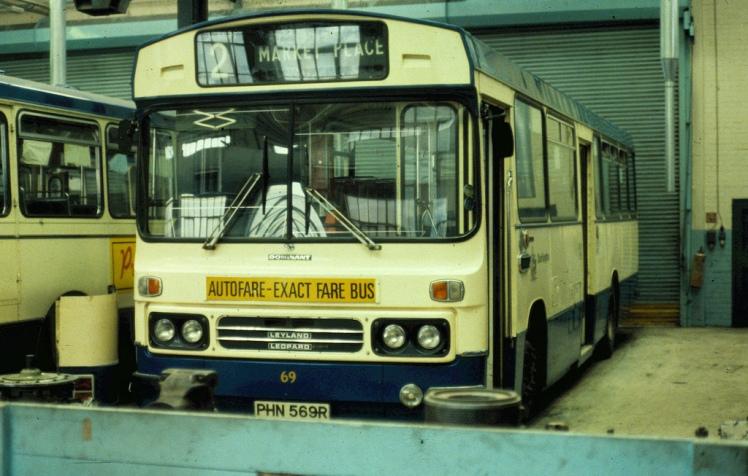 69-depot