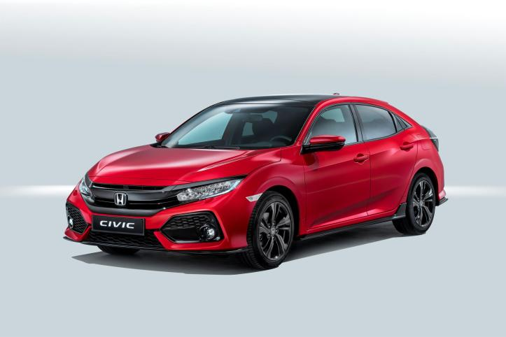 new-civic