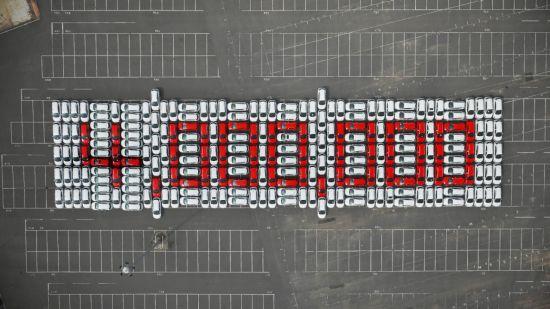 4000000 astra