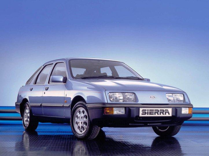 sierra82